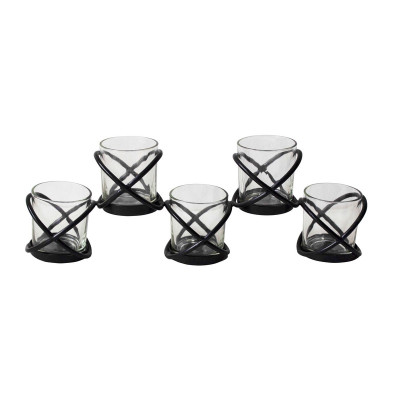 Tealight candle holder online india